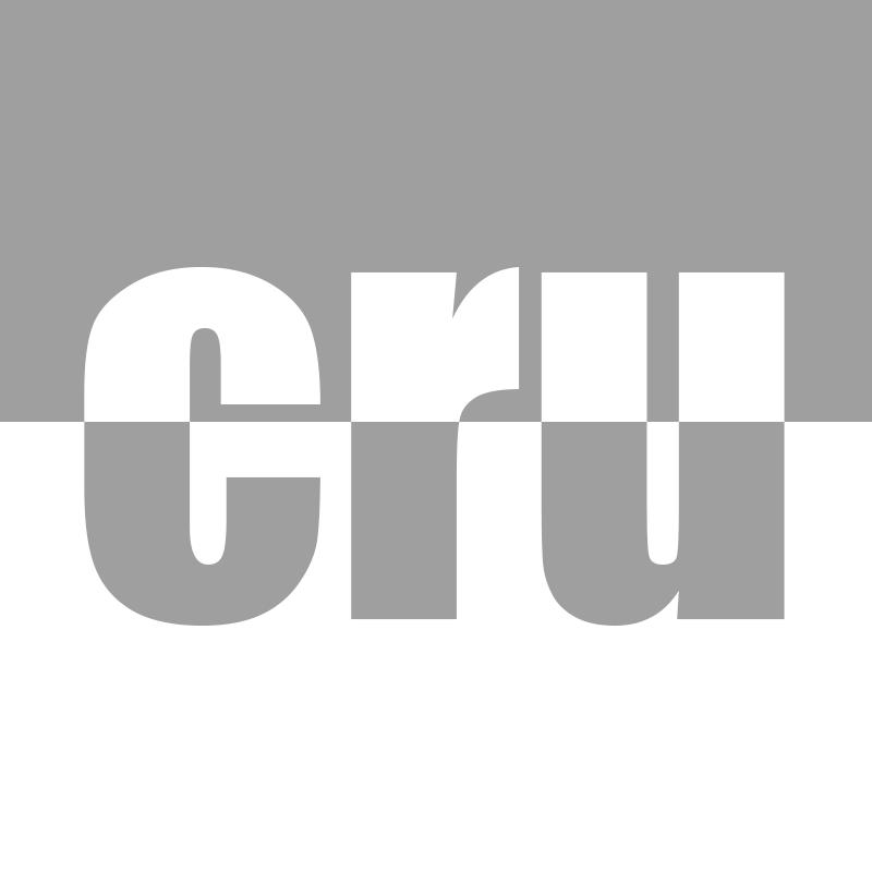 cru – sérgio vaz