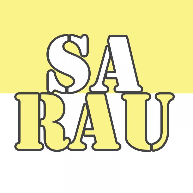 sarau 20180426