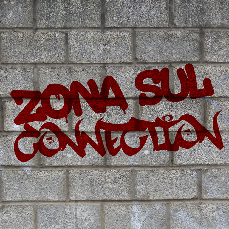 zona sul connection 01 – que venha o segundo turno!