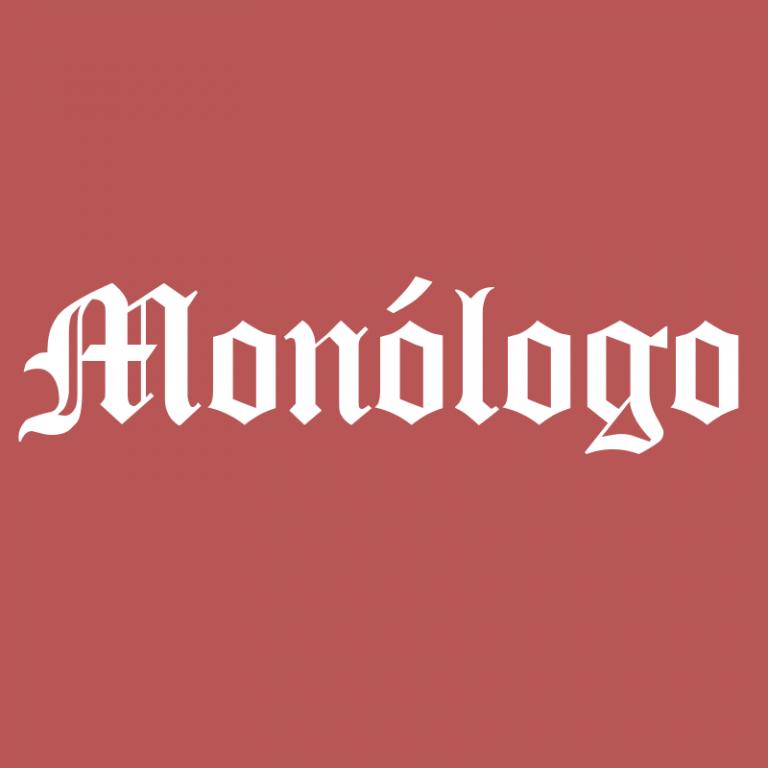 monólogo 20190920 – olá mundo