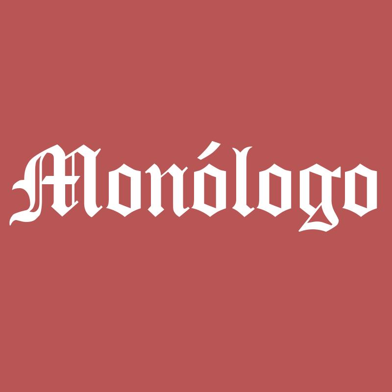 monólogo 20200115 – feliz ano novo
